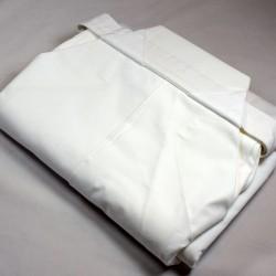 Hakama Iwata Aikido 1H-blanc