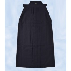 kendo hakama light