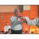 DVD Le congrès international 2008-ISOYAMA Hiroshi