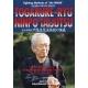 Togakure-ryu Ninpo taijutsu vol.1-HATSUMI Masaaki
