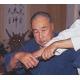 DVD Yoseikan Sogo Budo Mochizuki Minoru