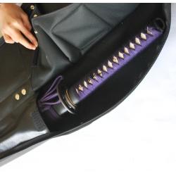 katana iaito bag