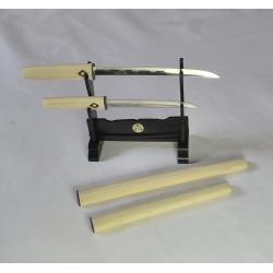 Coupe papier-Sirasaya