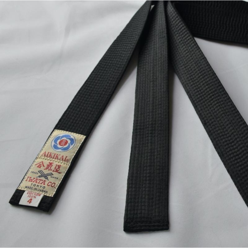 The Aikido FAQ
