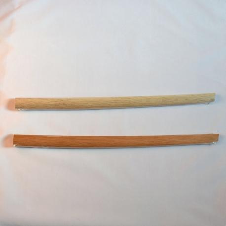 Shoto-Yagyu Shinkage ryu chêne