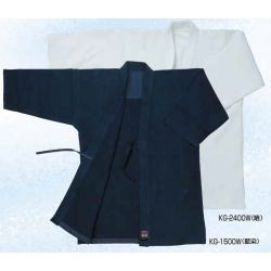 MATSUKAN Kendo Gi Hitoe zashi-WASH Single Layer