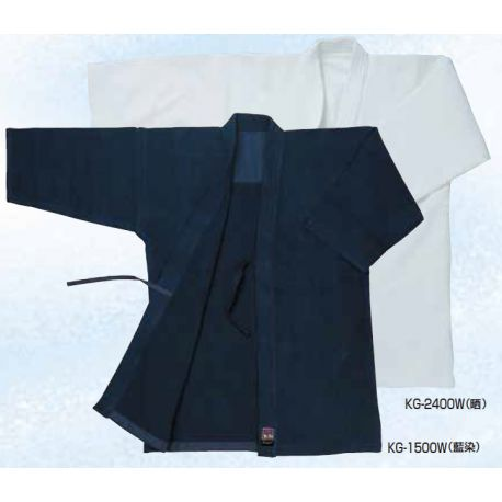 MATSUKAN Ichijuzashi Wash