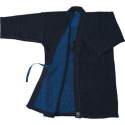 MATSUKAN Kendo Dogi KANMURI  double layer