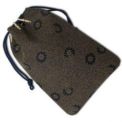 Bag INDEN