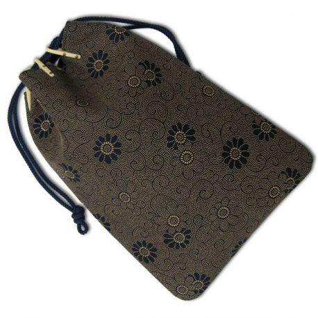 MATSUKAN Bag Inden