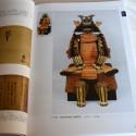 Book KOGIREI-KAI Auction CatalogueⅠ Vol.71