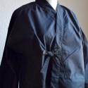Matsukan Iaidogi Tetron Alta calidad