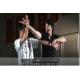 Réels Arts Martiaux Chinois Vol 2- Miyahira Tamotsu