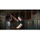 Real Chinese Martial Arts Vol 1- Miyahira Tamotsus