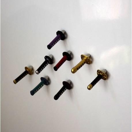 Miniature KATANA Magnet