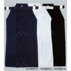 Hakama-Kendo-Tétron