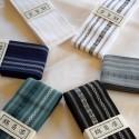 Kaku obi cotton High Quality