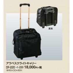 bolsa de transporte kendo bogu