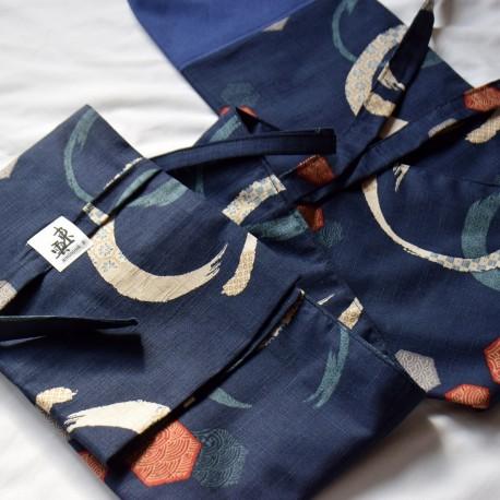 Bokken bag  shinai