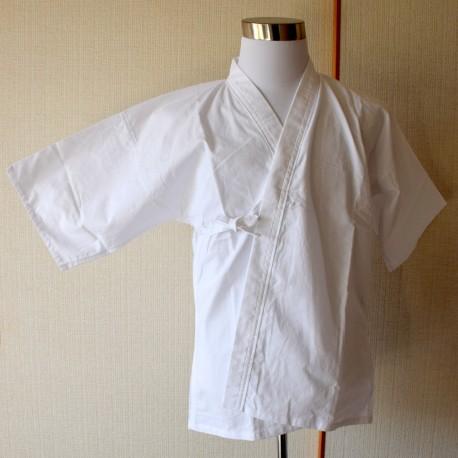 Hadajuban-underwear Iaido