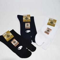 Socks Tabi-ninja socks
