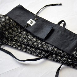 Naginata Bag ASA