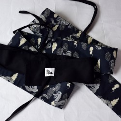 Naginata Bag RYU