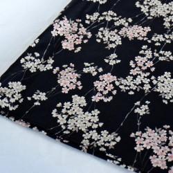 FUROSHIKI SHIDARE SAKURA