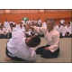 DVD International Aikido congress 2008-TAMURA Nobuyoshi