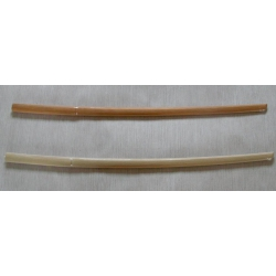Bokken for women and children