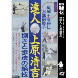 Tatsujin - UEHARA Seikichi