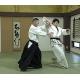 Dekiru Aikido N°1-ANDO Tsuneo