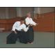 DVD El congreso internacional 2008 - Hiroshi Isoyama