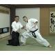 Dekiru Aikido N°3-ANDO Tsuneo