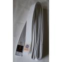 Cinturón de Aikido blanco - Anshin