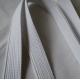 Aikido Cinturón blanco
