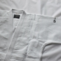 IWATA Keikogi  WA300 set blanc