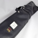 Matsukan bag for 1 Iaito