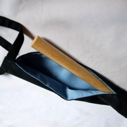 iwata weapons bokken cover