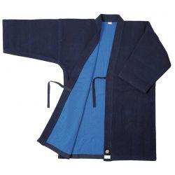 Matsukan Kendo Gi -Tec Clean