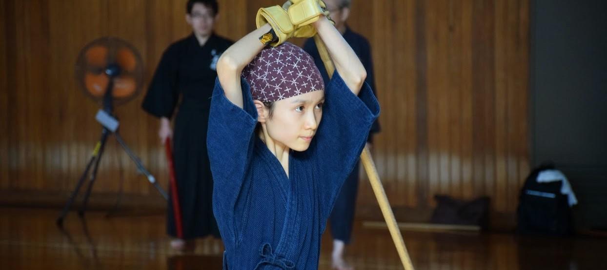 bokken fabriqués au japon